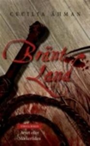 bra%cc%88nt-land