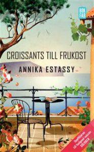 croissants_till_frukost-annika_estassy-30364362-frntl