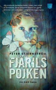 fjrilspojken__en_ond_saga-peter_stjernstrm-35629955-frntl