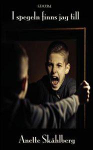 i-spegeln-finns-jag