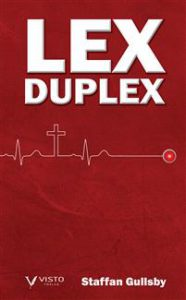 lex-duplex