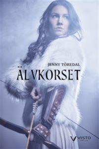 lvkorset-jenny_tredal-36538900-frntl