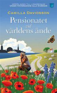 pensionatet_vid_vrldens_nde-camilla_davidsson-35403605-frntl
