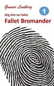 stig_alm_tar_fallet__fallet_bromander-38794293-frntl